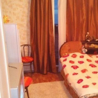 Ярославль — 1-комн. квартира, 30 м² – 2 Брагинский пр, 4кор2 (30 м²) — Фото 5