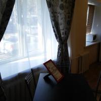 Ярославль — 2-комн. квартира, 43 м² – Добрынина, 18 (43 м²) — Фото 13