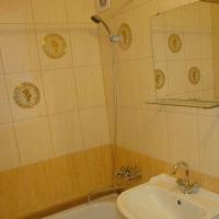 Ярославль — 2-комн. квартира, 43 м² – Добрынина, 18 (43 м²) — Фото 4