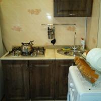 Ярославль — 2-комн. квартира, 43 м² – Добрынина, 18 (43 м²) — Фото 12