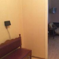 Ярославль — 1-комн. квартира, 32 м² – Гоголя, 1 (32 м²) — Фото 3