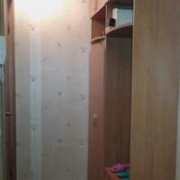 Ярославль — 1-комн. квартира, 38 м² – Толбухина пр-кт, 31 (38 м²) — Фото 3