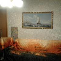 Ярославль — 1-комн. квартира, 38 м² – Толбухина пр-кт, 31 (38 м²) — Фото 8