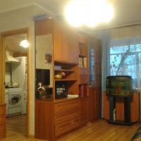 Ярославль — 1-комн. квартира, 38 м² – Толбухина пр-кт, 31 (38 м²) — Фото 7