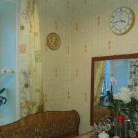 Ярославль — 1-комн. квартира, 38 м² – Толбухина пр-кт, 31 (38 м²) — Фото 5