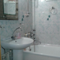Ярославль — 1-комн. квартира, 38 м² – Толбухина пр-кт, 31 (38 м²) — Фото 2
