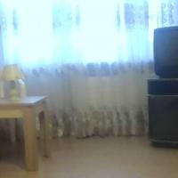 Ярославль — 1-комн. квартира, 34 м² – Ленинградский  68 кор.4 (34 м²) — Фото 3
