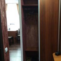 Ярославль — 1-комн. квартира, 32 м² – Октября., 45 (32 м²) — Фото 4