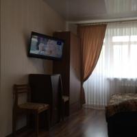 Ярославль — 1-комн. квартира, 32 м² – Октября., 45 (32 м²) — Фото 6