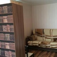 Ярославль — 1-комн. квартира, 32 м² – Октября., 45 (32 м²) — Фото 5