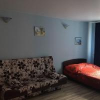 Ярославль — 1-комн. квартира, 38 м² – Толбухина, 31 (38 м²) — Фото 10