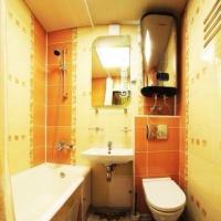 Ярославль — 1-комн. квартира, 38 м² – Свободы, 58а (38 м²) — Фото 5