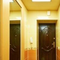 Ярославль — 1-комн. квартира, 38 м² – Свободы, 58а (38 м²) — Фото 3