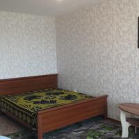 Ярославль — 1-комн. квартира, 47 м² – Панина 3 к, 4 (47 м²) — Фото 7