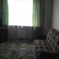 Ярославль — 1-комн. квартира, 47 м² – Панина 3 к, 4 (47 м²) — Фото 8