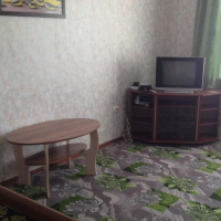 1-комнатная квартира, этаж 12/14, 47 м²