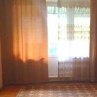 Ярославль — 1-комн. квартира, 31 м² – Свободы  99 рядом ЖД Вокзал (31 м²) — Фото 8