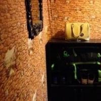 Ярославль — 1-комн. квартира, 31 м² – Свободы  99 рядом ЖД Вокзал (31 м²) — Фото 7