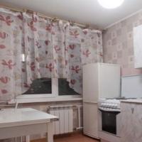 Ярославль — 1-комн. квартира, 34 м² – Салтыкова-Щедрина, 86 (34 м²) — Фото 4