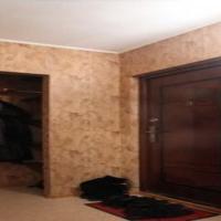 Ярославль — 1-комн. квартира, 34 м² – Салтыкова-Щедрина, 86 (34 м²) — Фото 3