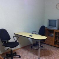 Ярославль — 1-комн. квартира, 46 м² – Батова, 26 (46 м²) — Фото 3