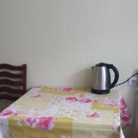 Ярославль — 1-комн. квартира, 42 м² – Ньютона, 31/2 (42 м²) — Фото 4