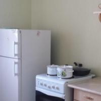 Ярославль — 1-комн. квартира, 42 м² – Ньютона, 31/2 (42 м²) — Фото 5