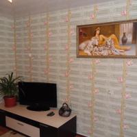 Ярославль — 2-комн. квартира, 46 м² – Красноборская, 9а (46 м²) — Фото 5