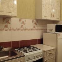 Ярославль — 1-комн. квартира, 33 м² – Проезд Ушакова, 1 (33 м²) — Фото 7