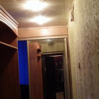 Ярославль — 1-комн. квартира, 33 м² – Проезд Ушакова, 1 (33 м²) — Фото 2