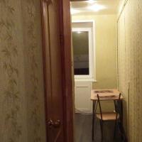 Ярославль — 1-комн. квартира, 33 м² – Проезд Ушакова, 1 (33 м²) — Фото 6