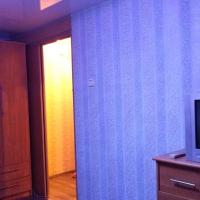Ярославль — 1-комн. квартира, 33 м² – Проезд Ушакова, 1 (33 м²) — Фото 4