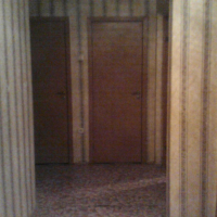 Ярославль — 2-комн. квартира, 70 м² – Проспект Фрунзе, 31 (70 м²) — Фото 4