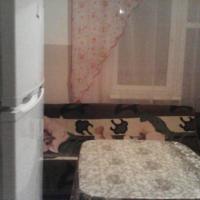 Ярославль — 2-комн. квартира, 70 м² – Проспект Фрунзе, 31 (70 м²) — Фото 2
