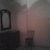 Ярославль — 2-комн. квартира, 70 м² – Проспект Фрунзе, 31 (70 м²) — Фото 6