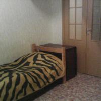 Ярославль — 2-комн. квартира, 70 м² – Проспект Фрунзе, 31 (70 м²) — Фото 3