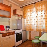 Ярославль — 1-комн. квартира, 33 м² – Проспект Ленина, 55 (33 м²) — Фото 4