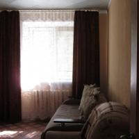 Ярославль — 2-комн. квартира, 50 м² – Ньютона, 63к4 (50 м²) — Фото 10
