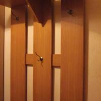 Ярославль — 2-комн. квартира, 50 м² – Ньютона, 63к4 (50 м²) — Фото 2