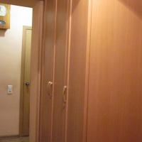 Ярославль — 2-комн. квартира, 50 м² – Ньютона, 63к4 (50 м²) — Фото 3