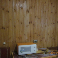 Ярославль — 2-комн. квартира, 50 м² – Ньютона, 63к4 (50 м²) — Фото 13