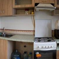 Ярославль — 1-комн. квартира, 35 м² – Свердлова, 88 (35 м²) — Фото 4