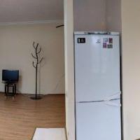 Ярославль — 1-комн. квартира, 35 м² – Свердлова, 88 (35 м²) — Фото 5