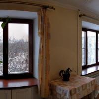 Ярославль — 1-комн. квартира, 35 м² – Свердлова, 88 (35 м²) — Фото 3