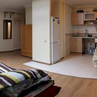Ярославль — 1-комн. квартира, 35 м² – Свердлова, 88 (35 м²) — Фото 7
