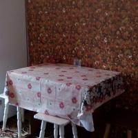 Ярославль — 1-комн. квартира, 41 м² – Панина 3 кор, 6 (41 м²) — Фото 12