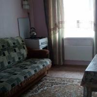 Ярославль — 1-комн. квартира, 41 м² – Панина 3 кор, 6 (41 м²) — Фото 8
