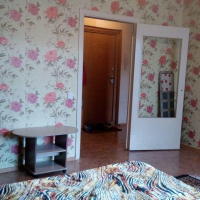 Ярославль — 1-комн. квартира, 41 м² – Панина 3 кор, 6 (41 м²) — Фото 13