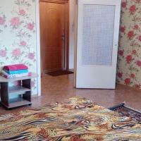Ярославль — 1-комн. квартира, 41 м² – Панина 3 кор, 6 (41 м²) — Фото 2
