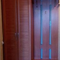 Ярославль — 1-комн. квартира, 41 м² – Панина 3 кор, 6 (41 м²) — Фото 5